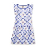Tea Collection Starflower Twirl Dress