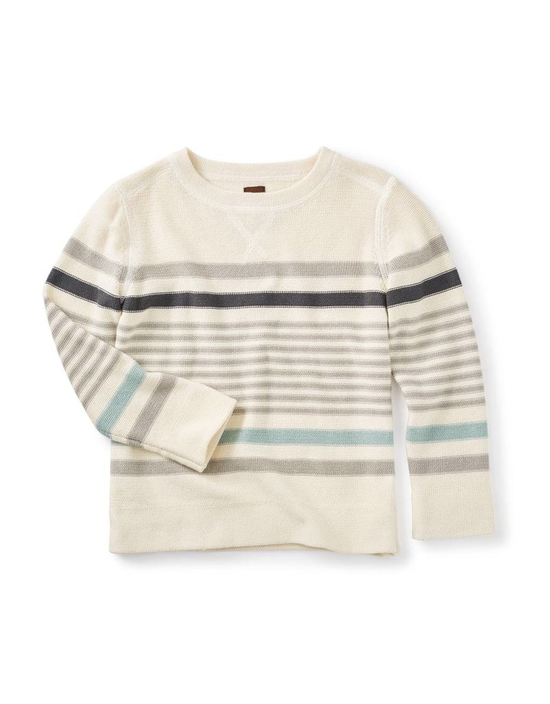 Tea Collection Spencer Street Sweater