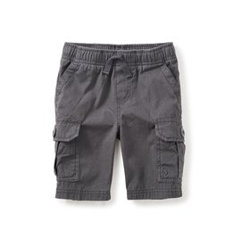 Tea Collection Rig Road Cargo Shorts