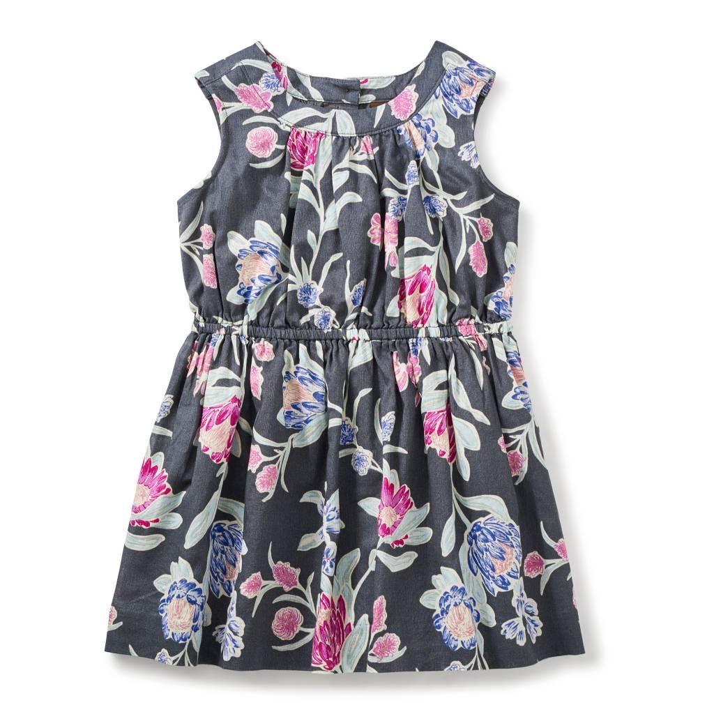 Tea Collection Kylie Circle Dress