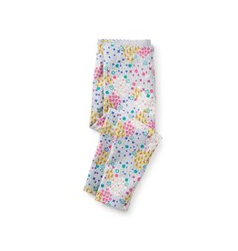 Tea Collection Eden Baby Leggings