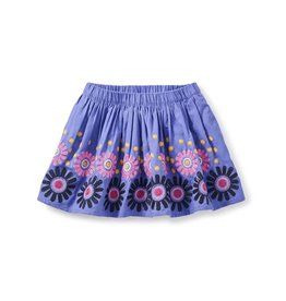 Tea Collection Ayers Twirl Skirt