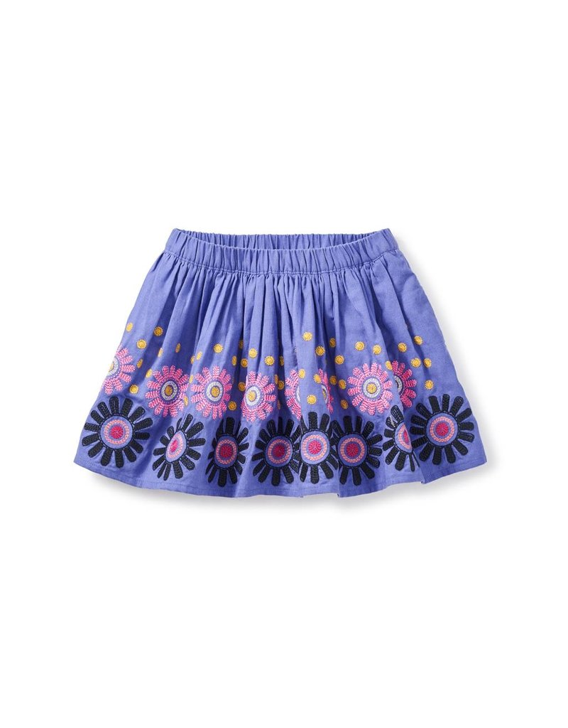 Tea Collection Ayers Twirl Skirt