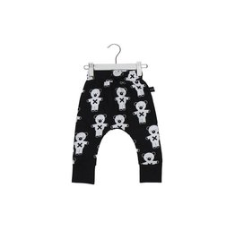 Huxbaby Soldier Bears Pant