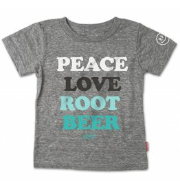 Prefresh Root Beer Tee