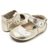Livie & Luca Pio Pio Baby Shoe