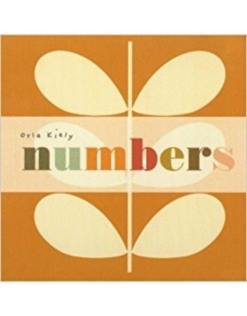 Macmillan Numbers