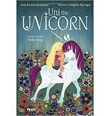 Penguin Random House Uni the Unicorn