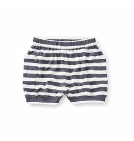 Tea Collection Anglesea Easy Pocket Shorts