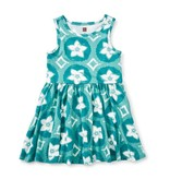 Tea Collection Queensland Tank Dress
