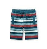 Tea Collection Woobadda Cabin Cruiser Shorts