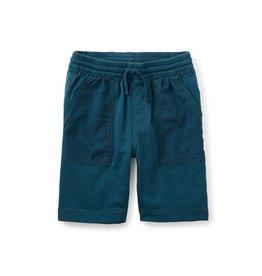 Tea Collection Wonga Patch Pocket Shorts