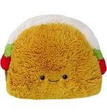 Squishables Mini Taco
