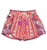Pink Chicken Millie Short