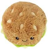 Squishables Mini Hamburger