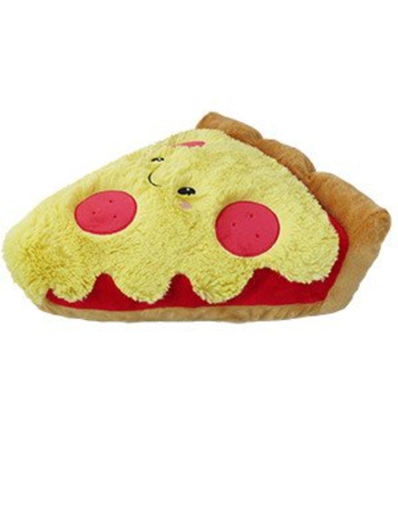 Squishables Mini Pizza