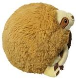 "Squishables Baby Sloth 7"""