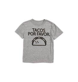 Tacos Please Tee