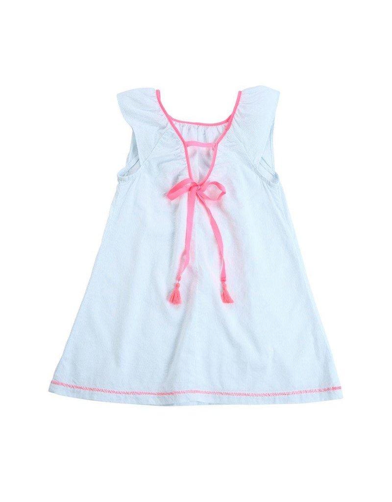 Egg Baby Kelsi Dress