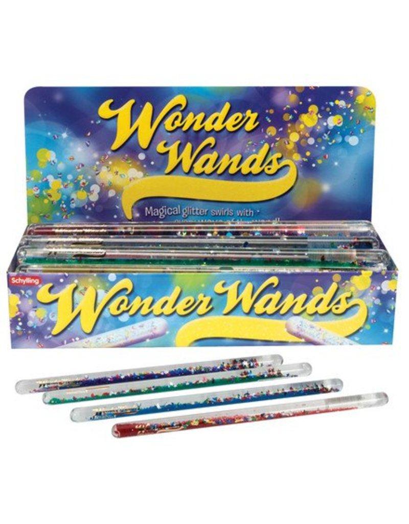Schylling Wonder Wand
