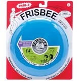 Schylling Vintage Frisbee