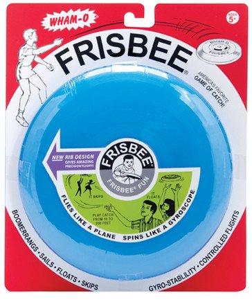 Schylling Vintage Frisbee