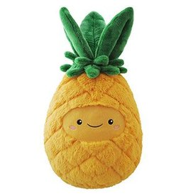 Squishables Pineapple