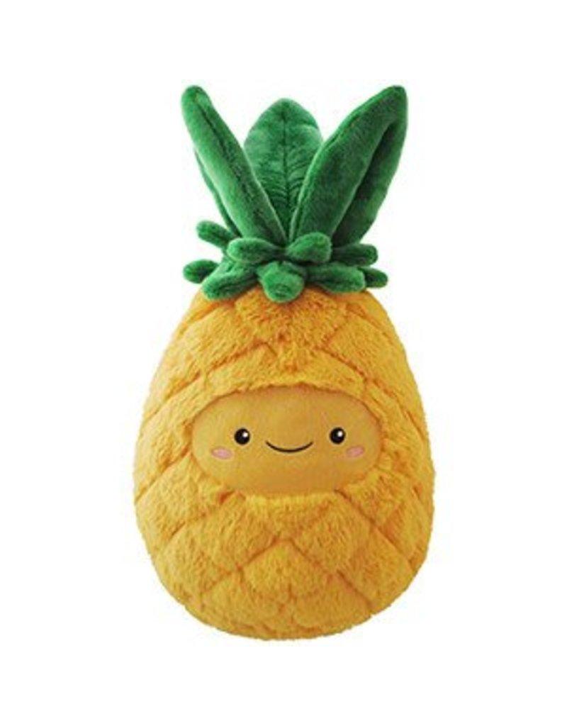 Squishables Pineapple
