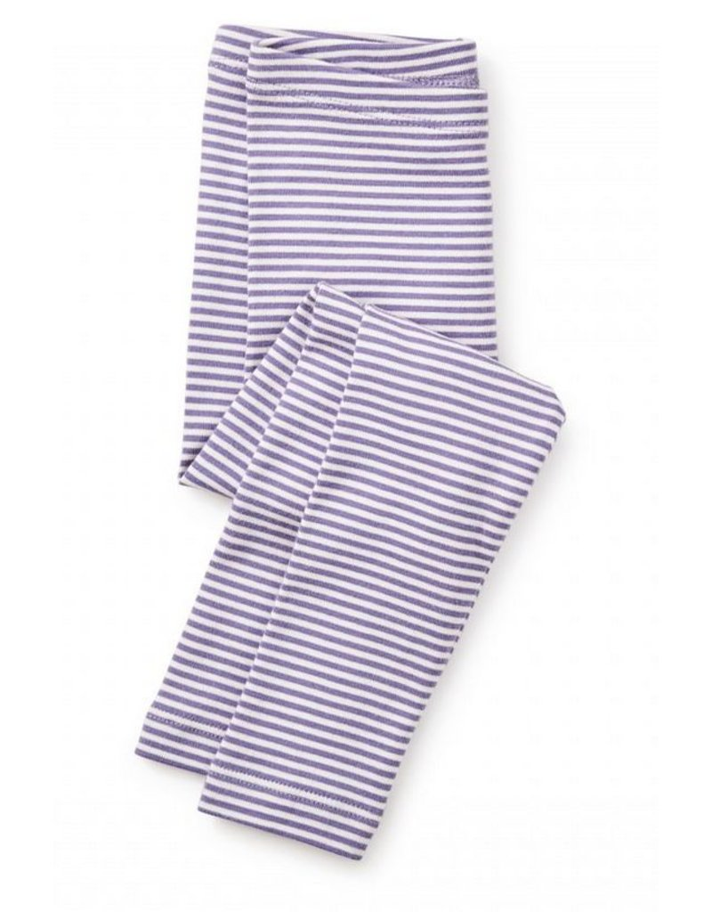 Tea Collection Striped Taffy Leggings
