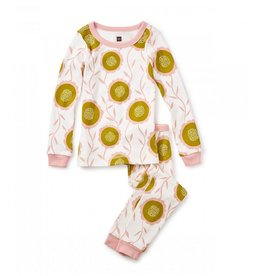Tea Collection Bruadarach Pajamas