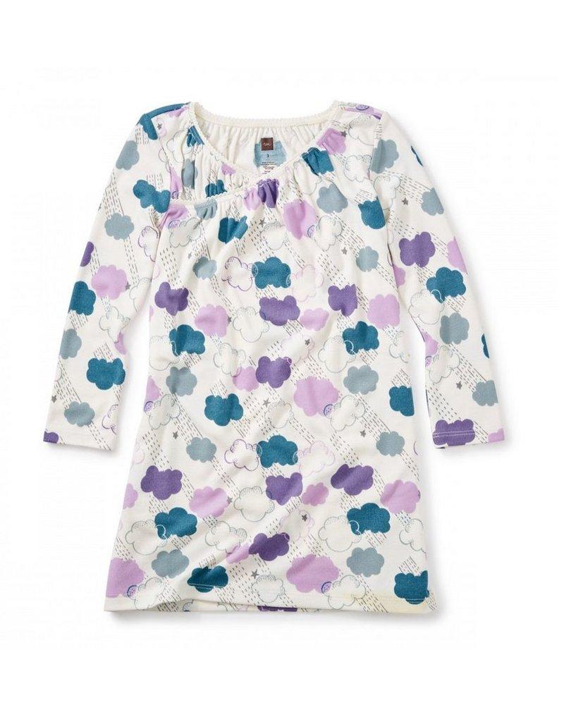 Tea Collection Cloudburst Nightgown
