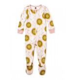Tea Collection Bruadarach Baby Pajamas