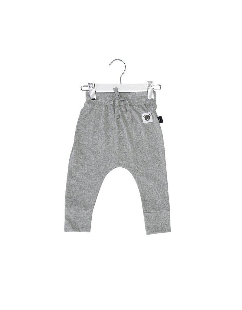Huxbaby Bear Essentials Pant