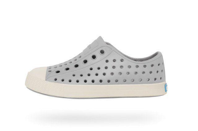 Native Kids Shoes Jefferson Child Shoe