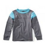 Tea Collection Jockie Sport Shirt