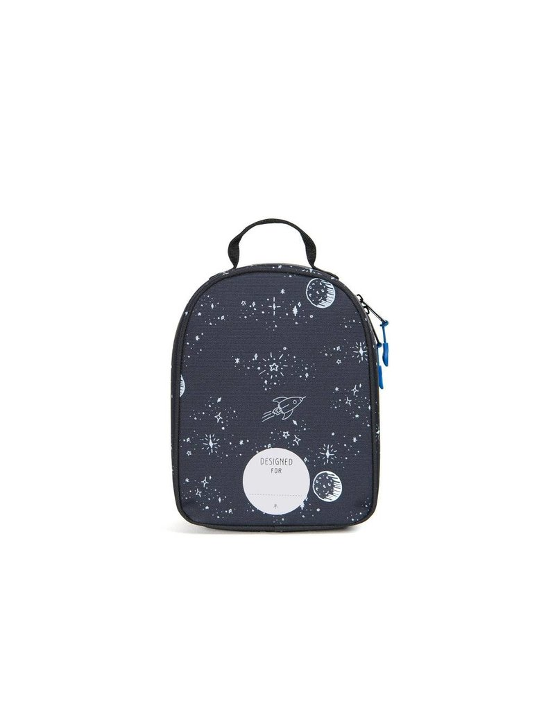 Parkland Rodeo Lunch Kit - Space Dreams