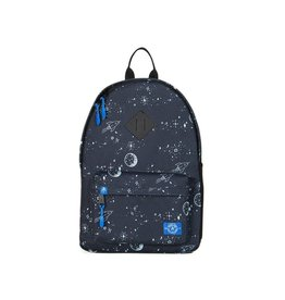 Parkland Bayside Backpack - Space Dreams