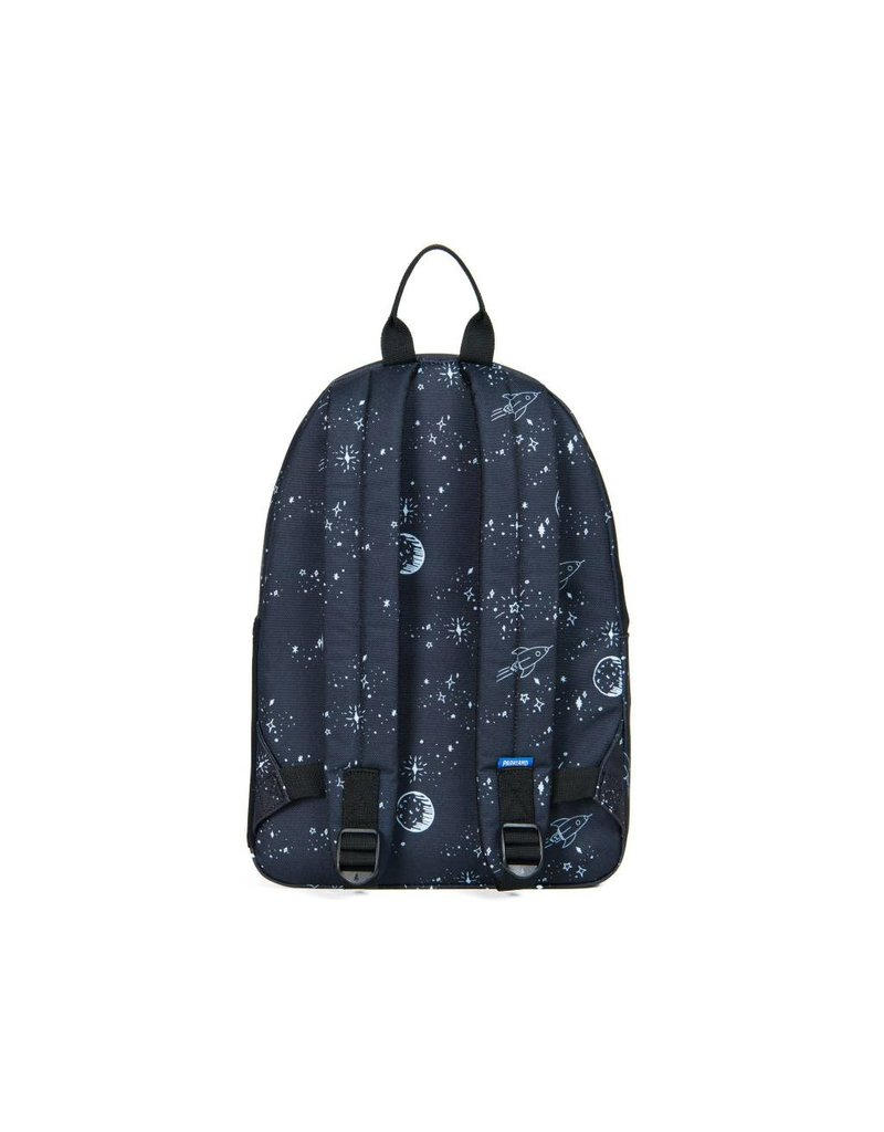 Parkland Bayside Backpack - Space Dreams