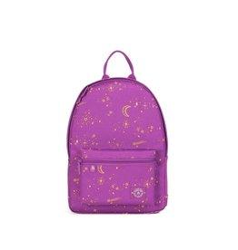 Parkland Edison Backpack- Sweet Dreams
