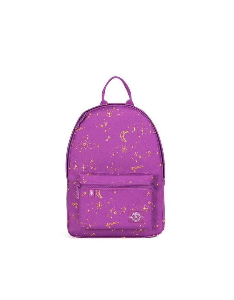 Parkland Edison Backpack- Sweet Dreams