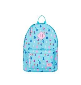 Parkland Edison Backpack- Puddles