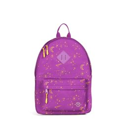 Parkland Bayside Backpack - Sweet Dreams