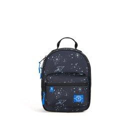 Parkland Edison Backpack- Space Dreams