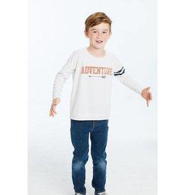 Chaser Adventure Shirt