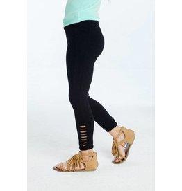 Chaser Love Leggings