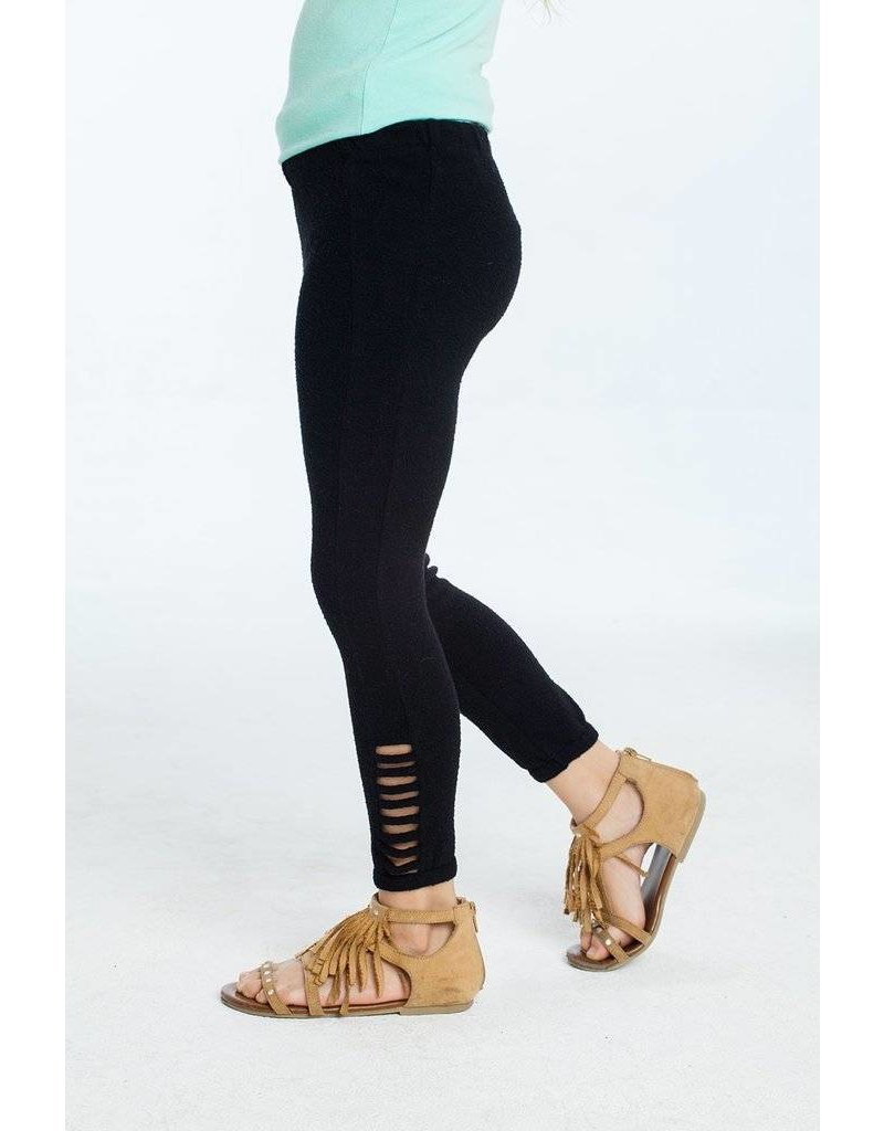 Chaser Love Leggings