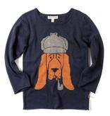 Appaman Bloodhound Sweater