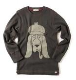 Appaman Bloodhound Tee - Black