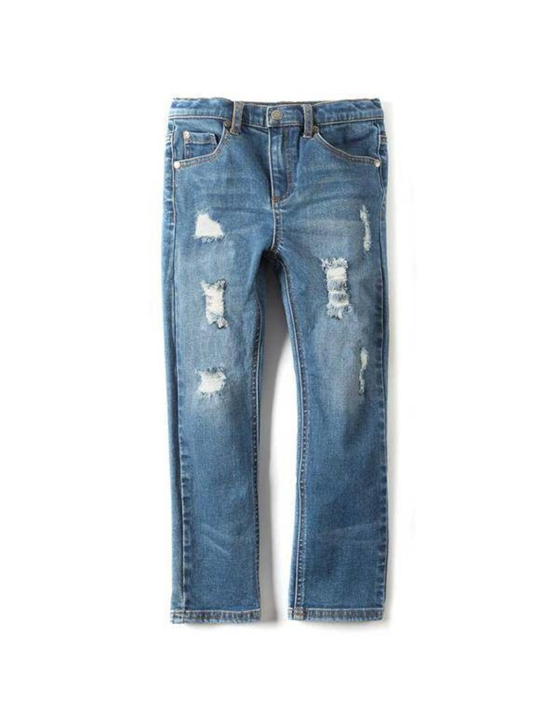 Appaman Reed Denim Jeans