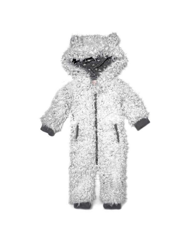 Appaman Sycamore Hooded Jumpsuit